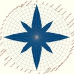 2014-06-21 TWL-Logo